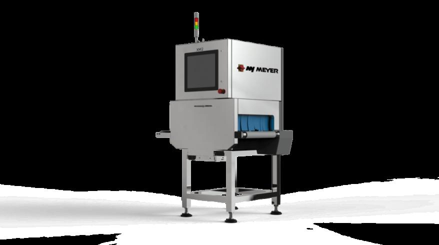 机器.png